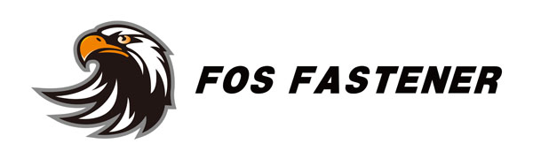 Taizhou FOS Fastener Co., Ltd.
