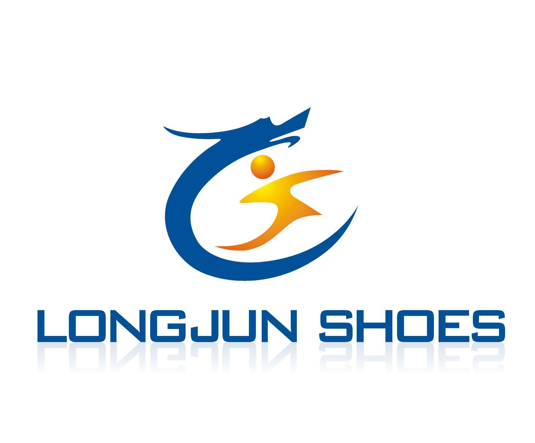 Long Jun Shoes Limited