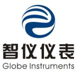 Hena Zhiyi System Engineering Co. Ltd