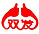 Yuzhou Shuangfa Chemical Machinery Co,.Ltd