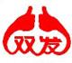 Yuzhou Shuangfa Chemical Machinery Co,.Ltd
