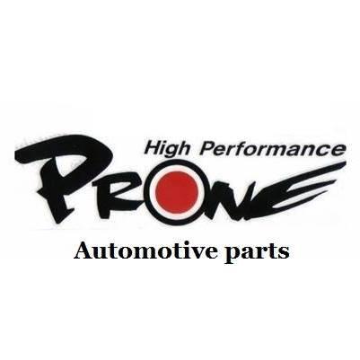 Proone Automotive Parts