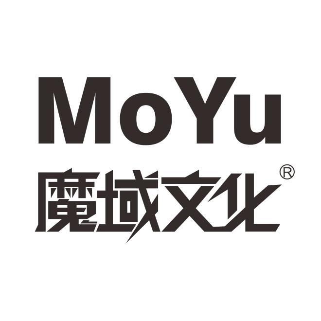 Moyu Culture Communication Co., Ltd.