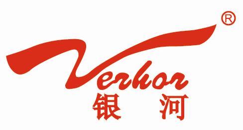 Guangzhou Yinhe Stge Lighting Equipment Factory