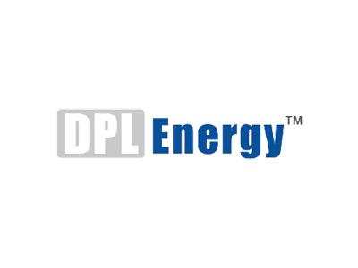 Xiamen DPL Energy Technology Co.,Ltd