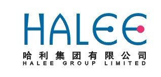Halee Group Limited