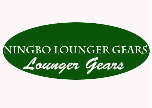 Ningbo Lounger Gears Co., Ltd