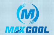 Guangzhou Maxcool Auto Air Conditioning LTD