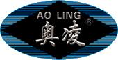 Guangzhou Aoling CNC Technology Co., Ltd