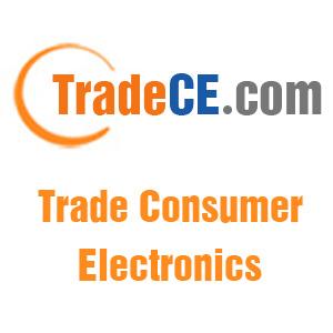 Horizon International Trading Group Limited