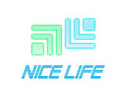 Ningbo Nice Life Trading Co.,Ltd
