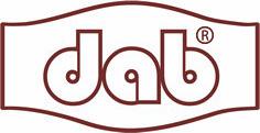 Shanghai Dab Baking Utensils Co., Ltd