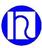 Beijing HCRT Electrical Equipment Co.,Ltd
