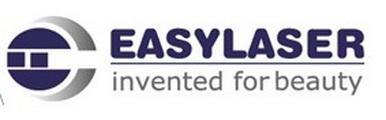Shanghai Easylaser Industry Co.,Ltd
