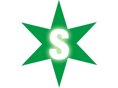 Homkey Packaging Company Limited