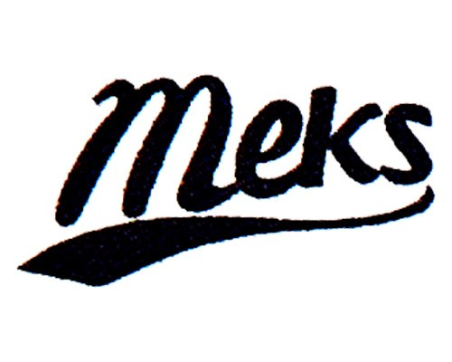 Meks Instrument Co., Ltd.