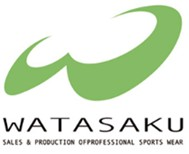 Qingdao Watasaku Sports Goods Co., Ltd.