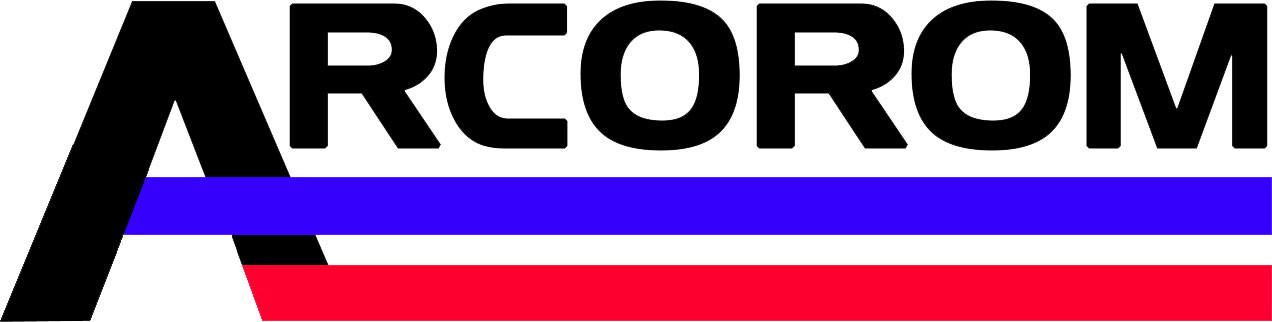 Maanshan Arcorom Machine Tool Co., Ltd