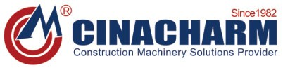 Henan Cinacharm Machinery Manufacturing Co., Ltd.