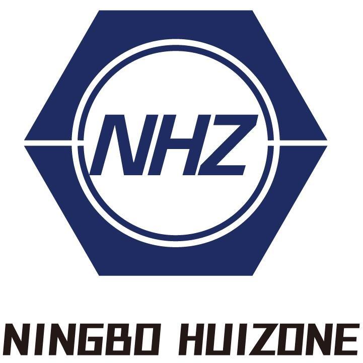 NINGBO HUIZONE FASTENER CO.,LTD