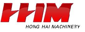 Taicang HongHai Precision Machinery Co., Ltd