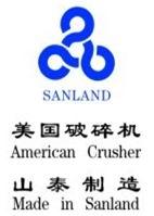 Shenyang Sanland Crushing&Grinding Equipment Manufacture Co.,Ltd