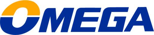 Hebei OMEGA Food Machinery Co., Ltd.