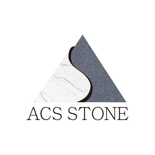 ACS STONE MANUFACTURE CO.,LTD
