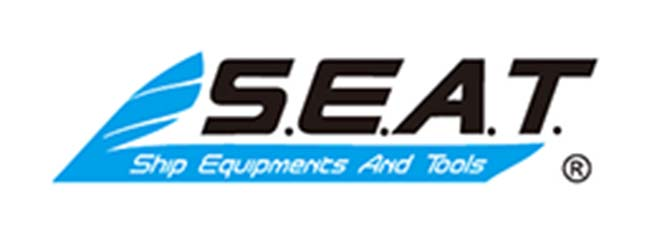 S. E. A. T. Industry Technology Co., Ltd
