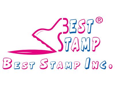 Best Stamp Inc.