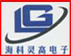 Beijing HKLG Electronics Technology Co., Ltd.