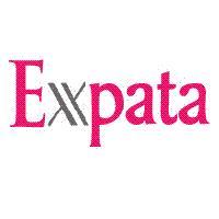 Expata Tool Company