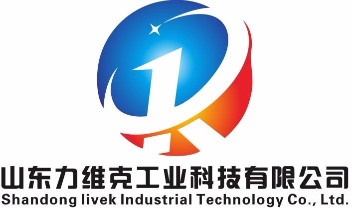 Jinan Prime Metal Products Co., Ltd