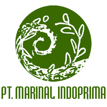 PT. Marinal Indoprima