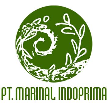 PT. Marinal Indoprima