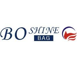 Dongguan Boshine Handbag Leather Co.,Ltd