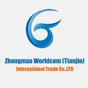 ZhongMao Worldcom International Trade Co., LTD.