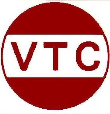 Tianjin New Ventech Electronic Co., Ltd.