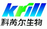 Shandong Keruier Biochemical Company Ltd.,