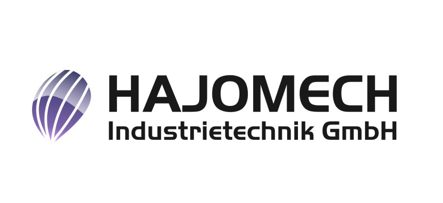 Hajomech Mechanical & Electrical Technology