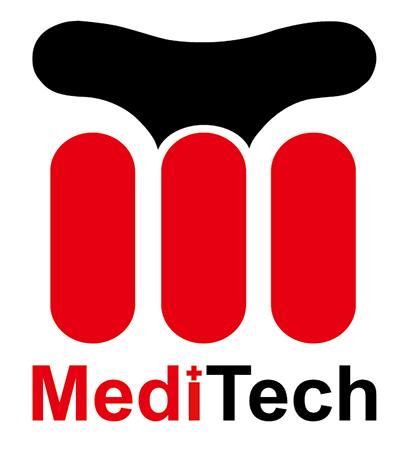 Meditech Technology Co., Ltd.