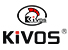 Shenzhen Kivos Technology Co.,Ltd.