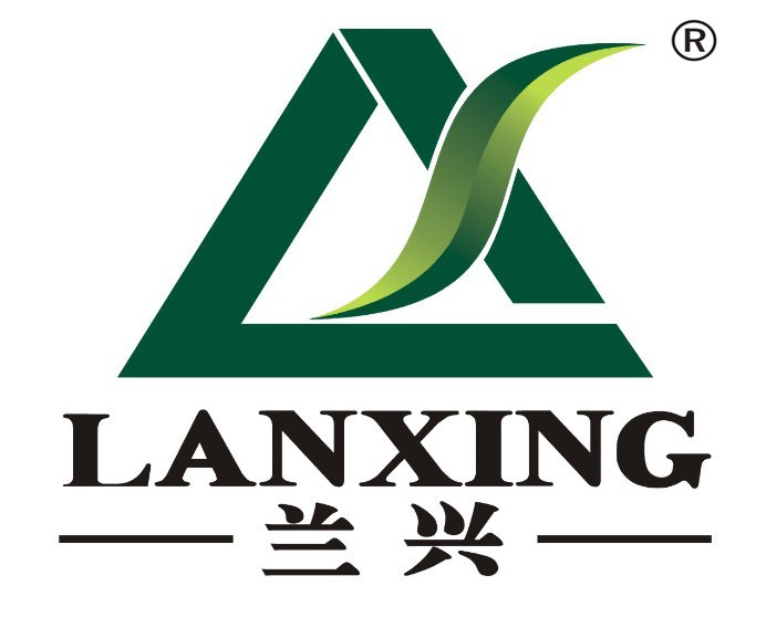 Henan Lanxing Power Equipment Co., Ltd