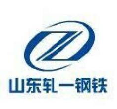 Shandong Zayi Steel Co.,ltd