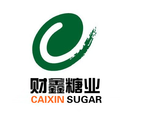 Dancheng Caixin Sugar Industry Co., Ltd