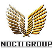 Nocti Group Co., Ltd