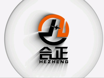 Anhui Hezheng Auto Parts Co., Ltd