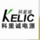 Foshan Shunde Kelic Power Supply Co., Ltd