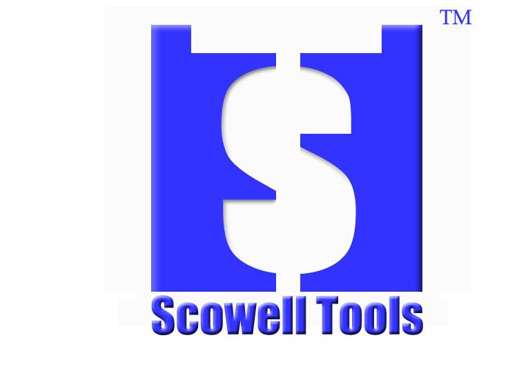 Zhangjiagang Scowell Hardware Tools Co.,Ltd