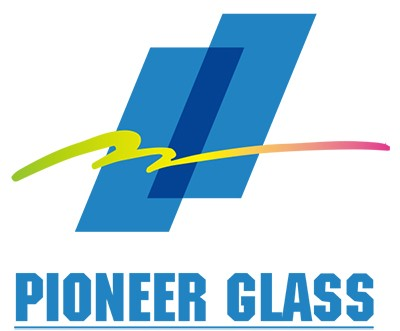 Qingdao Pioneer Glass